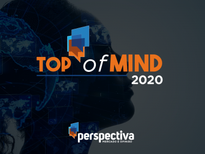 Top of Mind 2020: as marcas mais lembradas pelos manauaras